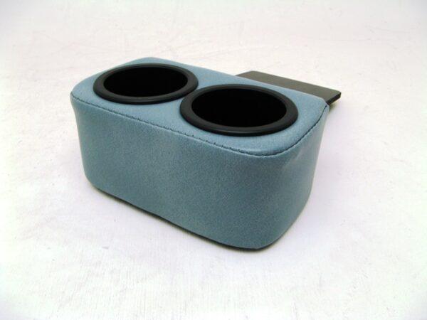 El Camino Plug-N-Chug Console
