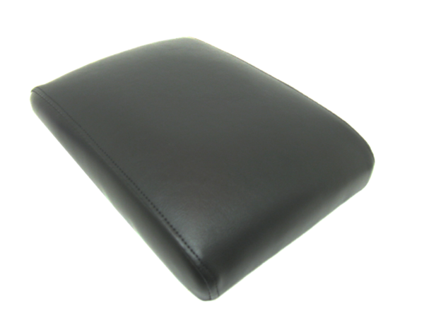 A 1982-1992 Camaro Replacement Armrest Lid