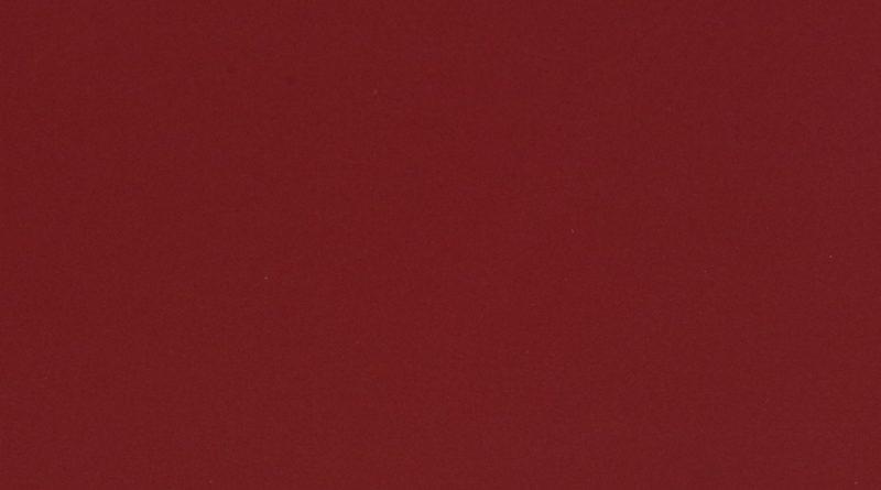 203 Dark Red