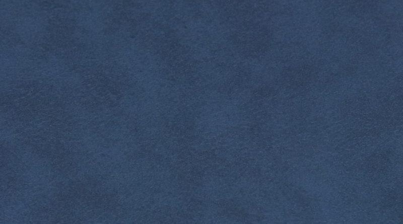 208 MAD 4470 Blue
