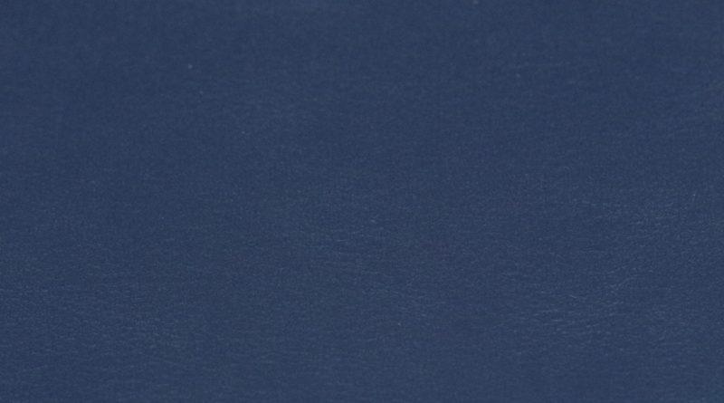 209 Corinthian Blue