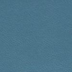 212 - Bright Blue