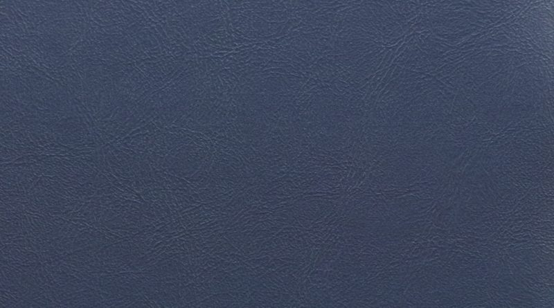 213 Metallic Dk. Blue
