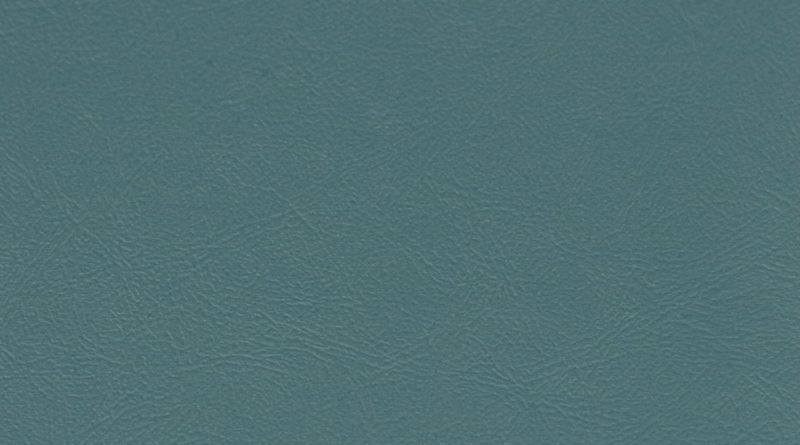 215 66M Turquoise