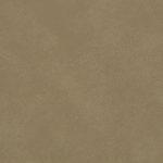 222 - Parchment