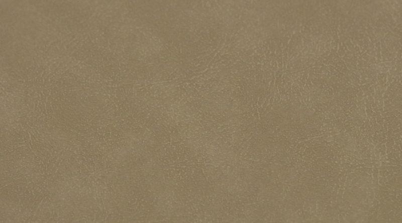 222 Parchment