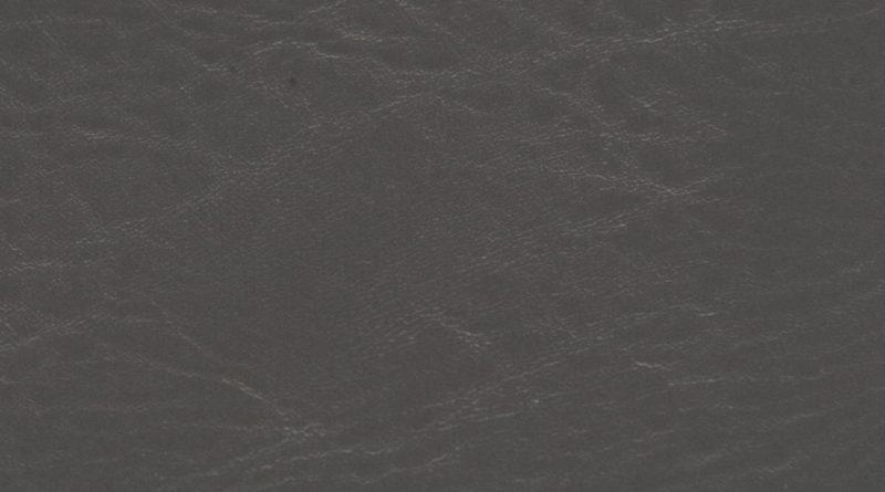 234 SVO Gray