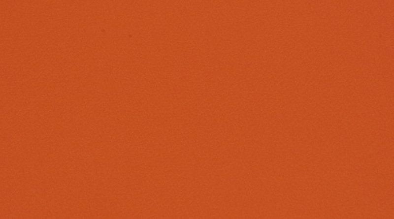 240 Orange