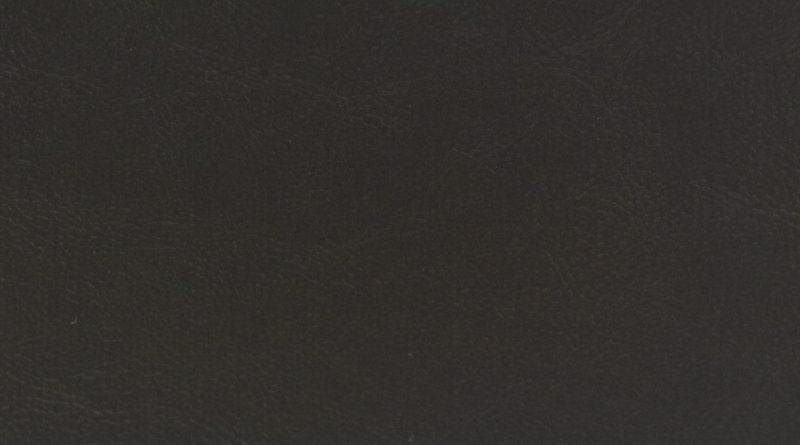 244 Sierra Black