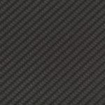 247 - Carbon Fiber Black