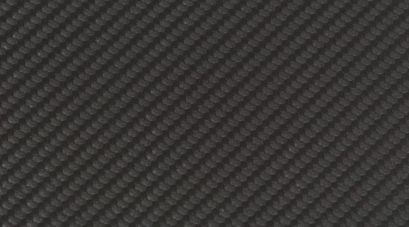 247 Carbon Fiber Black