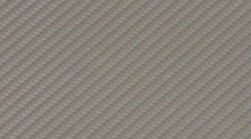 248 Carbon Fiber Silver