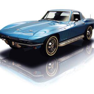 chevrolet_corvette_c2_1963-1966