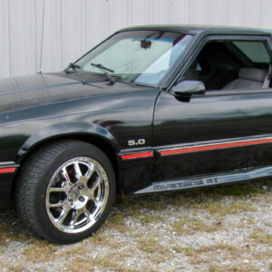1987-1993_ford_mustang