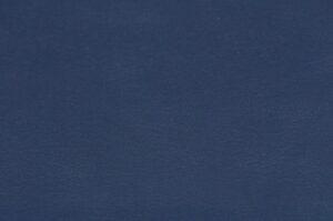 209 - Corinthian Blue