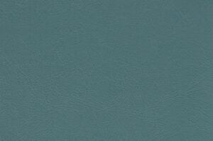 215 - Turquoise