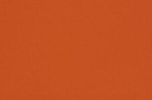 240 - Orange